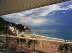 11577 – Apartment – Costa Brava | 6583-5-150x110-jpg