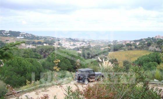 Plot of land in Barcelona Coast | 6609-4-560x340-jpg
