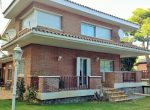 12459 – Family house on sale in Montemar area of Castelldefels | 6653-0-150x110-jpg