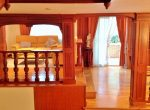 12459 – Family house on sale in Montemar area of Castelldefels | 6653-18-150x110-jpg