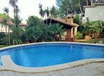 12459 – Family house on sale in Montemar area of Castelldefels | 6653-4-150x110-jpg