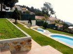 12603 – Terraced villa with seaviews on sale in Lloret de Mar de Costa Brava | 6745-10-150x110-jpg