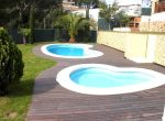 12603 – Terraced villa with seaviews on sale in Lloret de Mar de Costa Brava | 6745-12-150x110-jpg