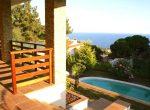 12603 – Terraced villa with seaviews on sale in Lloret de Mar de Costa Brava | 6745-13-150x110-jpg