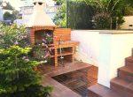 12603 – Terraced villa with seaviews on sale in Lloret de Mar de Costa Brava | 6745-16-150x110-jpg
