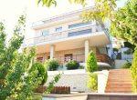 12603 – Terraced villa with seaviews on sale in Lloret de Mar de Costa Brava | 6745-18-150x110-jpg