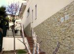12603 – Terraced villa with seaviews on sale in Lloret de Mar de Costa Brava | 6745-19-150x110-jpg