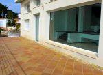 12603 – Terraced villa with seaviews on sale in Lloret de Mar de Costa Brava | 6745-2-150x110-jpg