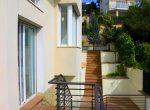 12603 – Terraced villa with seaviews on sale in Lloret de Mar de Costa Brava | 6745-6-150x110-jpg