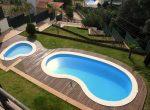 12603 – Terraced villa with seaviews on sale in Lloret de Mar de Costa Brava | 6745-8-150x110-jpg