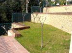 12603 – Terraced villa with seaviews on sale in Lloret de Mar de Costa Brava | 6745-9-150x110-jpg