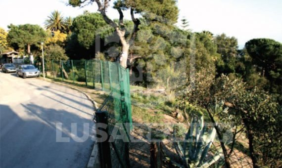 Plot of land  Costa Brava | 6777-2-570x340-jpg