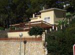 11842 – House – Costa Dorada   6785-3-150x110-jpg