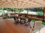 11842 – House – Costa Dorada   6785-4-150x110-jpg