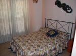 11842 – House – Costa Dorada   6785-8-150x110-jpg