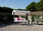 12130 Beautiful newly built house in Sant Vicenc de Montalt | 6797-11-150x110-jpg