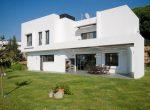 12130 – House – Costa Barcelona | 6797-3-150x110-jpg