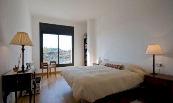 Beautiful newly built house in Sant Vicenc de Montalt   6797-3-570x340-jpg