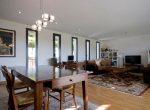 12130 Beautiful newly built house in Sant Vicenc de Montalt | 6797-9-150x110-jpg