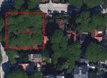 12413 – Plot of land very close to the beach in the nice green area of private houses in Castelldefels   6834-0-150x110-jpg