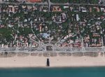 12413 – Plot of land very close to the beach in the nice green area of private houses in Castelldefels | 6834-1-150x110-jpg