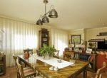 2323 – House – Costa Barcelona   6927-1-150x110-jpg