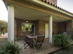 2323 – House – Costa Barcelona   6927-3-150x110-jpg