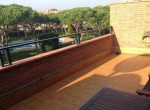 2123 – Sale of the house with fireplace close to Barcelona in Gava Mar | 6944-12-150x110-jpg