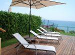 11289 Villa 330 m2 with sea views in Tarragona | 7-7-150x110-jpg