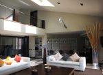 12328 – House – Mas Ram   7-living-room-2-150x110-jpg