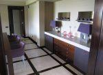 12328 – House – Mas Ram   7-negotiating-room-dining-room-2-150x110-jpg
