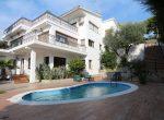12096 – House – Costa Brava | 7022-2-150x110-jpg