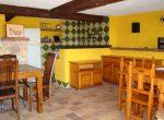 12096 – House – Costa Brava | 7022-4-150x110-jpg