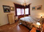 12096 – House – Costa Brava | 7022-5-150x110-jpg