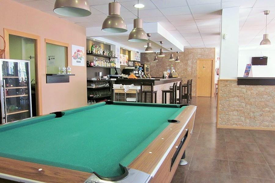 12607 – Restaurant cession in Castelldefels   706-0-jpg