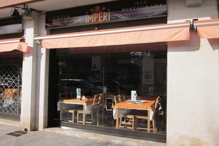 12607 – Restaurant cession in Castelldefels   706-2-jpg