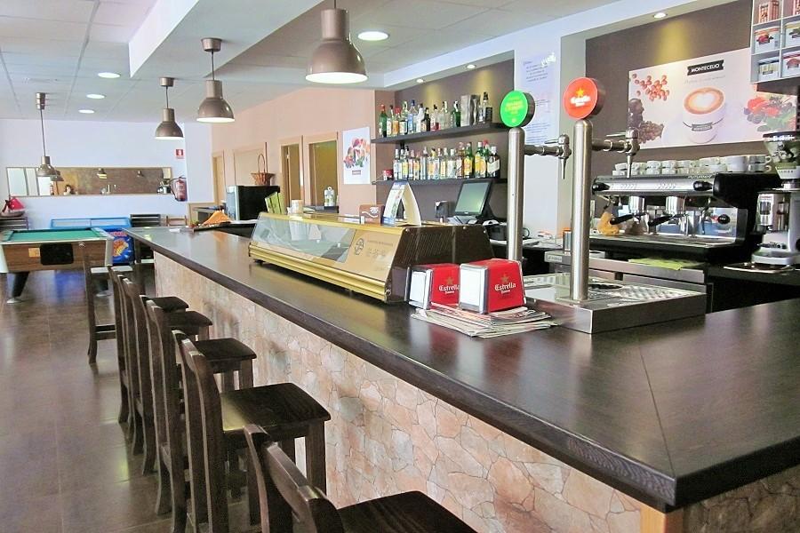 12607 – Restaurant cession in Castelldefels   706-3-jpg