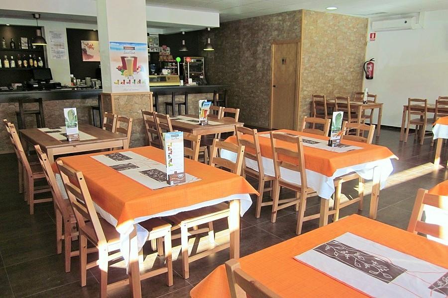 12607 – Restaurant cession in Castelldefels   706-4-jpg