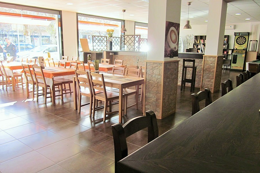 12607 – Restaurant cession in Castelldefels   706-7-jpg