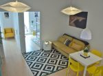 12442 – Beautiful designed flat in Barcelona | 715-5-150x110-jpg