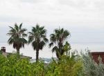 12628 – Spacious modern villa with sea views on sale in Vilassar de Dalt | 7223-3-150x110-jpg