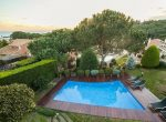 12666 – Particular house on sale in the premium area of Sant Vicenç de Montalt | 7235-0-150x110-jpg
