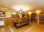 12666 – Particular house on sale in the premium area of Sant Vicenç de Montalt | 7235-10-150x110-jpg
