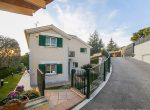 12666 – Particular house on sale in the premium area of Sant Vicenç de Montalt | 7235-12-150x110-jpg