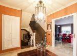 12666 – Particular house on sale in the premium area of Sant Vicenc de Montalt   7235-13-150x110-jpg