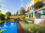 12666 – Particular house on sale in the premium area of Sant Vicenç de Montalt | 7235-15-150x110-jpg