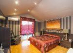 12666 – Particular house on sale in the premium area of Sant Vicenc de Montalt   7235-18-150x110-jpg