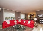 12666 – Particular house on sale in the premium area of Sant Vicenç de Montalt | 7235-2-150x110-jpg