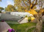 12666 – Particular house on sale in the premium area of Sant Vicenc de Montalt   7235-3-150x110-jpg