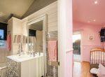 12666 – Particular house on sale in the premium area of Sant Vicenc de Montalt   7235-4-150x110-jpg